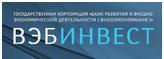 ВЭБ-Инвест